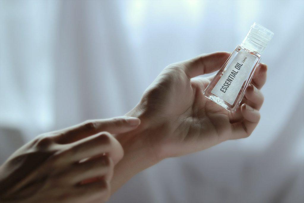 Medicamentos para el dolor de rodillas