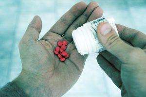 pastillas para el dolor de rodillas