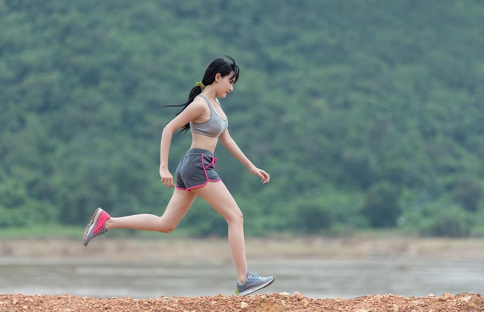 eliminar el dolor de rodillas rapidamente
