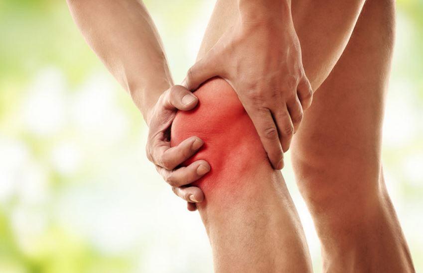 Remedios para el dolor de rodillas