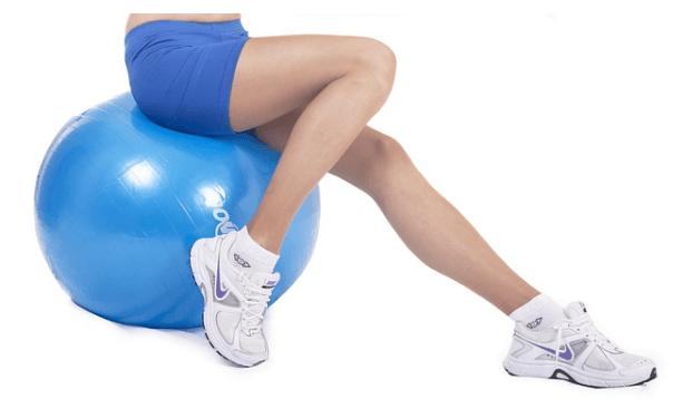 ejercicios para las rodillas